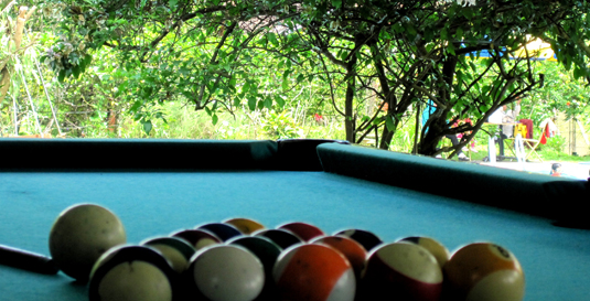Eight Ball Pool 4