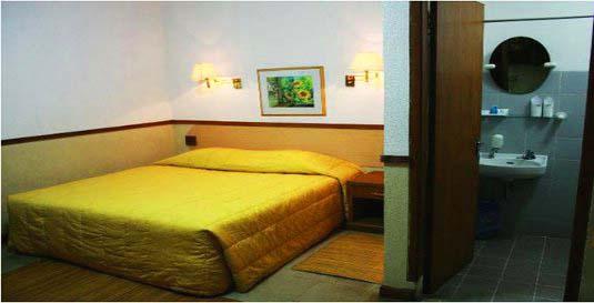 Flamboyan Suite 2