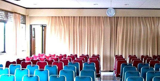 Meeting Room 5