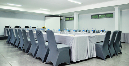 Meeting Room New 2