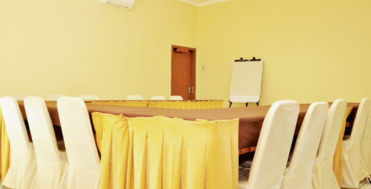 Meeting Room New 6