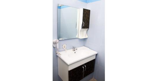 Swan Valley Bathroom 1
