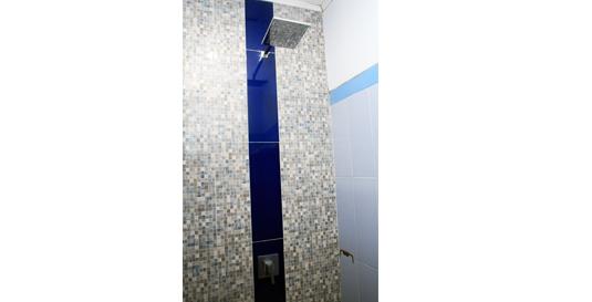 Swan Valley Bathroom 2